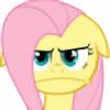 PonyJoy's avatar