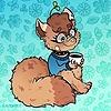 PonyKawai-Coffe's avatar