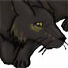 ponykid90's avatar