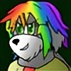 Ponyknight's avatar