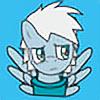 Ponykord's avatar