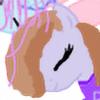 PonyLol20's avatar