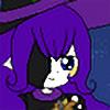 PonyLove-aka-Fler's avatar