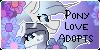 PonyLoveAdopts's avatar