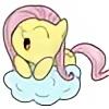 ponylover100000's avatar