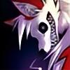 ponylover1270's avatar