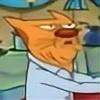 ponylover26's avatar