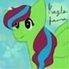 ponylover275's avatar