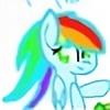 PonyLover276's avatar
