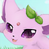 PonyLumen's avatar