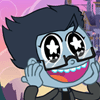 PONYMAAN's avatar