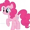PonyMagicAwesome's avatar