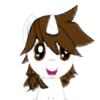 PonyMagicLab's avatar