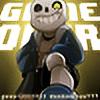 ponymaker55693's avatar