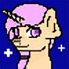 PonyMallow's avatar