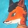 ponymanpoland's avatar