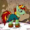 ponymaster256's avatar