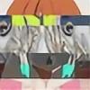 PonyMasterXD's avatar