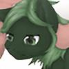 PonyMinus's avatar