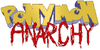 Ponymon-Anarchy-Team
