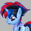 PonyMoog203A's avatar