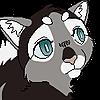 ponympth's avatar