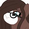 Ponyness1's avatar