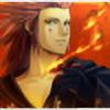 PonyNightmare's avatar