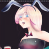 ponynoon's avatar