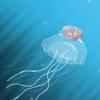 Ponyo-Likes-Ham's avatar