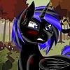 PONYOC67's avatar