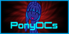 PonyOCs's avatar