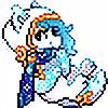 PonyOfTardis's avatar