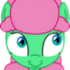 ponyoftrees's avatar