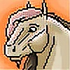 ponyoverstress's avatar