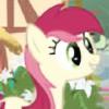 PonyPalaceHLHstudios's avatar