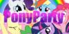 PonyParty