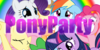 PonyParty's avatar