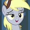 ponypiebar's avatar