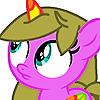 PonyPikachuPuppy's avatar