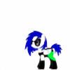 ponypink123's avatar