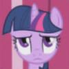 PonyPixelz's avatar