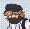 ponyplay09's avatar