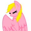 Ponyplay15's avatar