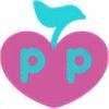 PonyPlush's avatar