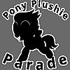 PonyPlushieParade's avatar