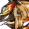 PonyPoison's avatar