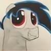 PonyPokiPanic2's avatar