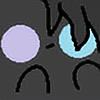 PonyPonyDemon's avatar
