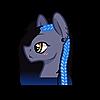 ponypower3's avatar